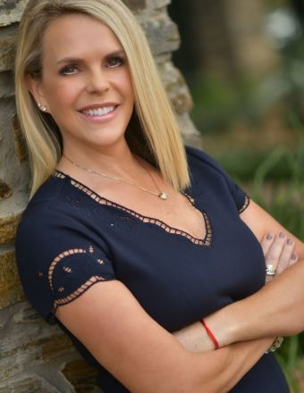 Shelli Bronstine Profile Picture, Go to agent's profile.