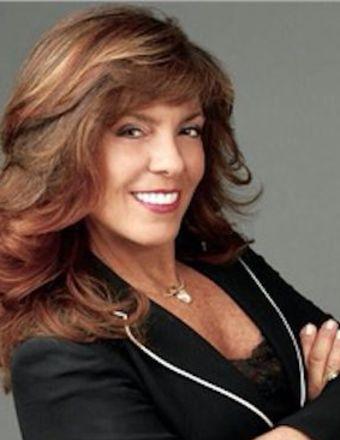 Andrea Frank Profile Picture, Go to agent's profile.