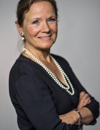 Barbara Baker Profile Picture