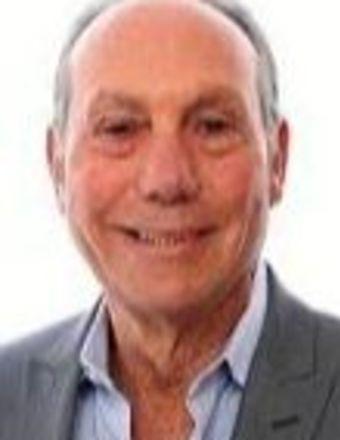 Ralph Gimpel Profile Picture