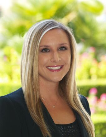 Mandy Miller Profile Picture, Go to agent's profile.