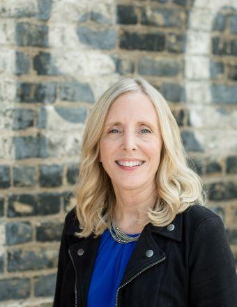 Kathy Anderson Profile Picture, Go to agent's profile.