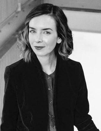 Kristi Ryan Profile Picture