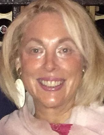 Sherri Welner Profile Picture