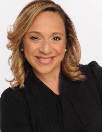 Patricia Gimenez Profile Picture, Go to agent's profile.