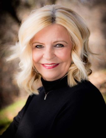 Tenna Burton Profile Picture