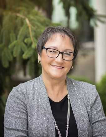 Linda Leesman Profile Picture