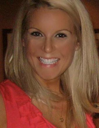 Malissa Frischmuth Profile Picture