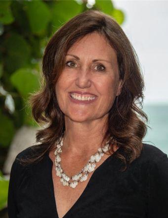 Karen Coville Profile Picture, Go to agent's profile.