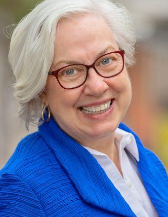 Cheryl Lyon Profile Picture, Go to agent's profile.