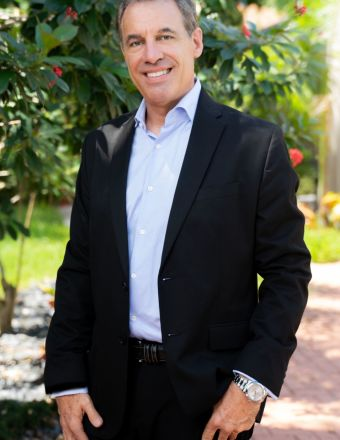 Dean Sklar Profile Picture, Go to agent's profile.