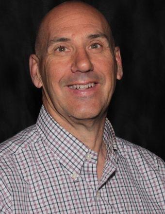 Thom Larson Profile Picture