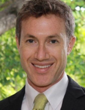 Randall Moreland Profile Picture