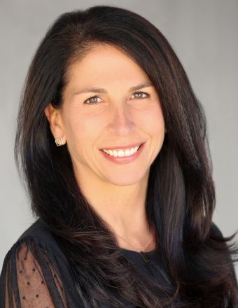 Lisa Hassel Profile Picture, Go to agent's profile.