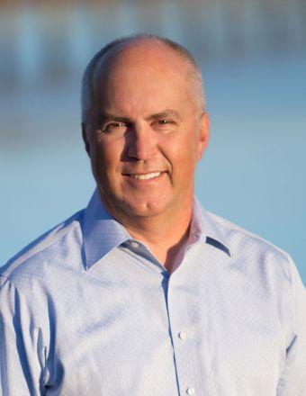 Glen Hamilton Profile Picture, Go to agent's profile.