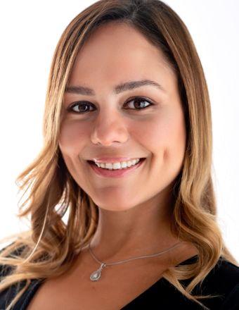 Grace Dieterich Profile Picture