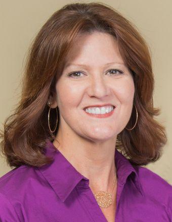 Joy Desmond Profile Picture, Go to agent's profile.