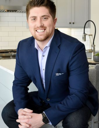 Brandon Rand Profile Picture