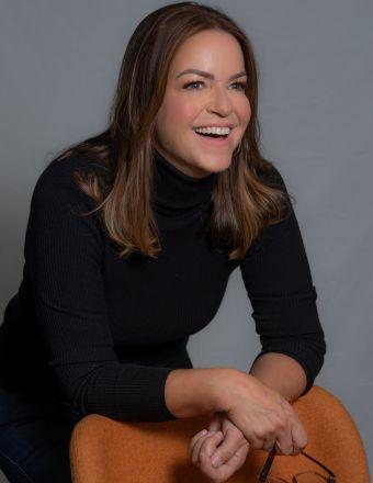 Jen Cameron Profile Picture, Go to agent's profile.