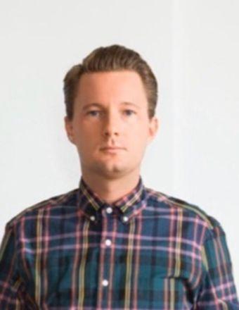 Michael Franz Profile Picture
