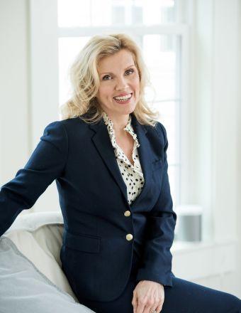 Barbara DeRizzo Profile Picture