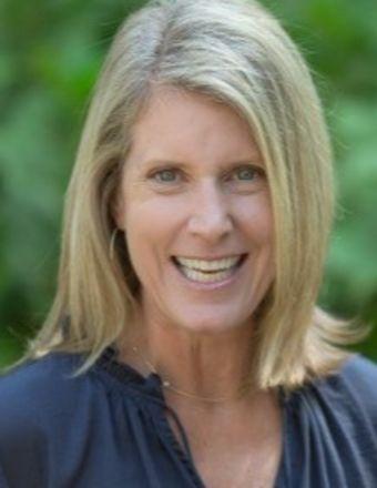Jane Schelling Profile Picture