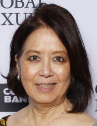 Susan Po-Rufino Profile Picture, Go to agent's profile.