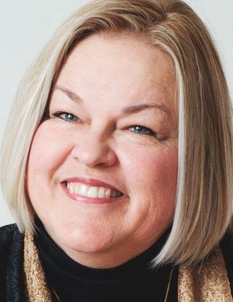 Wanda Hart Profile Picture, Go to agent's profile.