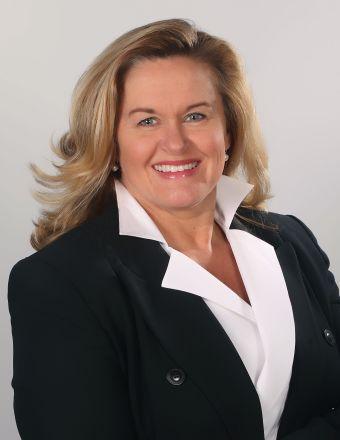 Suzanne Morrison Profile Picture