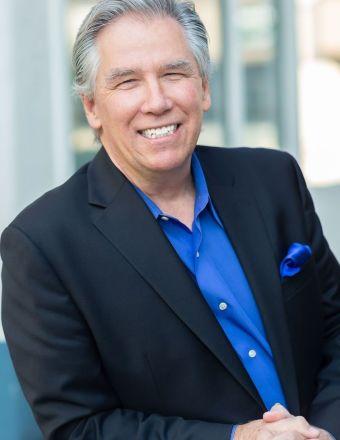 William Smith Profile Picture