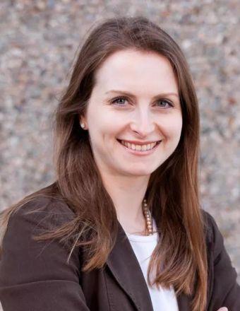 Celine Sellam Profile Picture, Go to agent's profile.