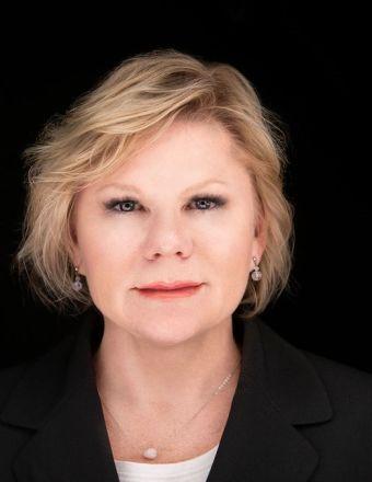 Marni Echols-Bell Profile Picture, Go to agent's profile.