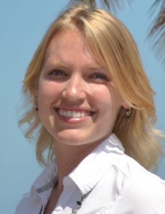 Natalie Ardis Profile Picture, Go to agent's profile.