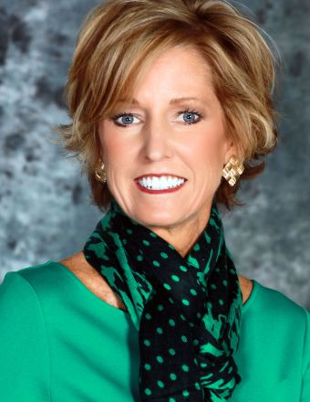 Julie Kinsolving Profile Picture, Go to agent's profile.