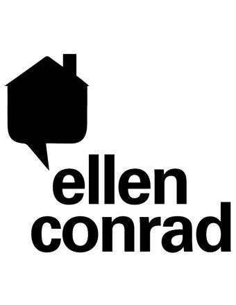 Ellen Conrad Profile Picture