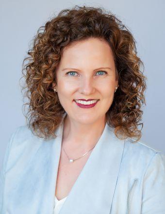 Anneke Wilkey Profile Picture, Go to agent's profile.