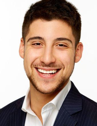 Morgan Franklin Profile Picture
