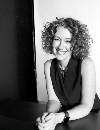 Vera Brodsky Profile Picture, Go to agent's profile.