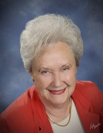 Carol Batchelder Profile Picture
