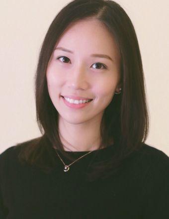 Yuchen Ling Profile Picture