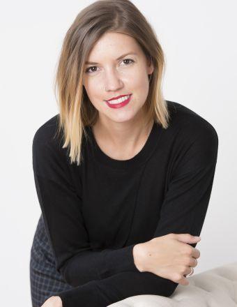 Michelle Johnson Profile Picture