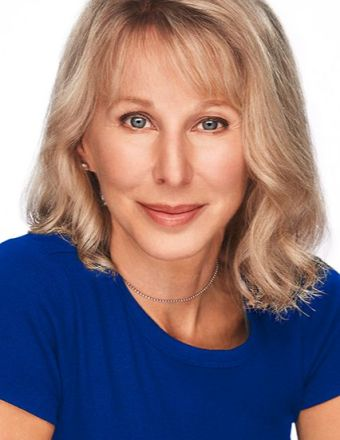 Karen Bernardi Profile Picture, Go to agent's profile.