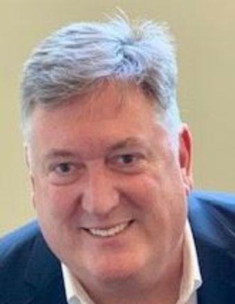 Andrew Glasow Profile Picture, Go to agent's profile.