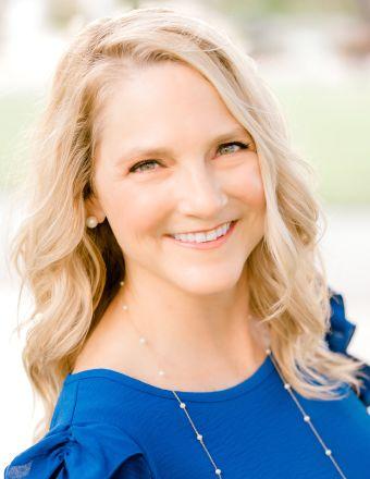 Lisa Hunt Profile Picture, Go to agent's profile.