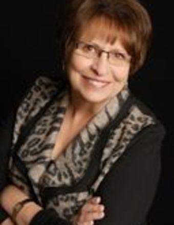 Joanne Rowley Profile Picture, Go to agent's profile.