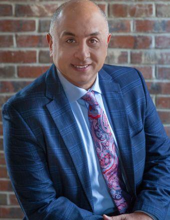 Osama Karas Profile Picture