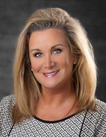 Darla Nickens Hunley Profile Picture, Go to agent's profile.
