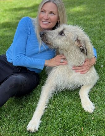 Pamela Van Ierland Profile Picture