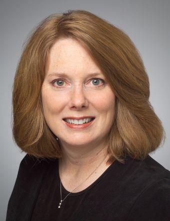 Cecilia Martin Profile Picture, Go to agent's profile.
