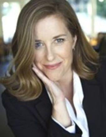 Christina Adams Profile Picture